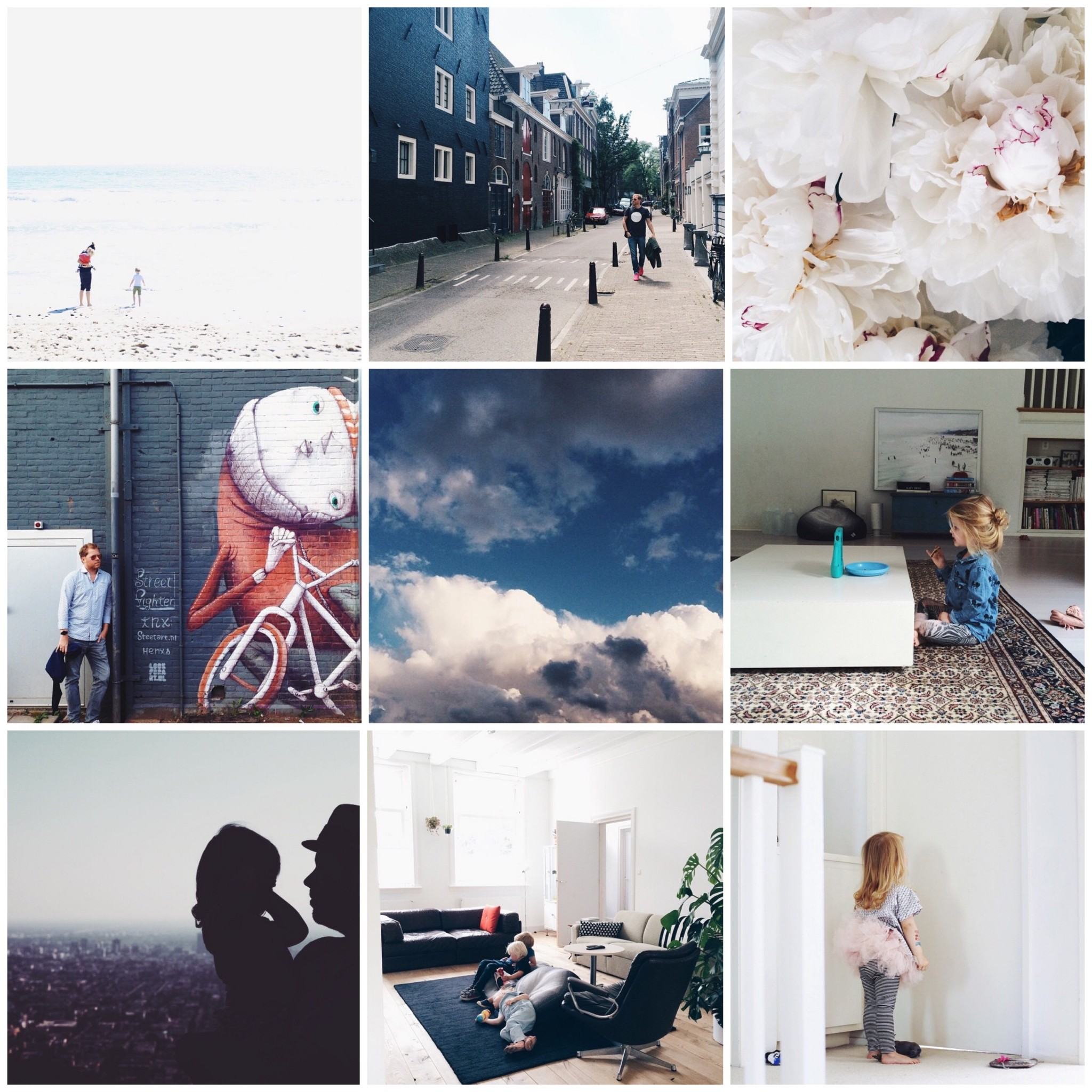 June on instagram @madebylon