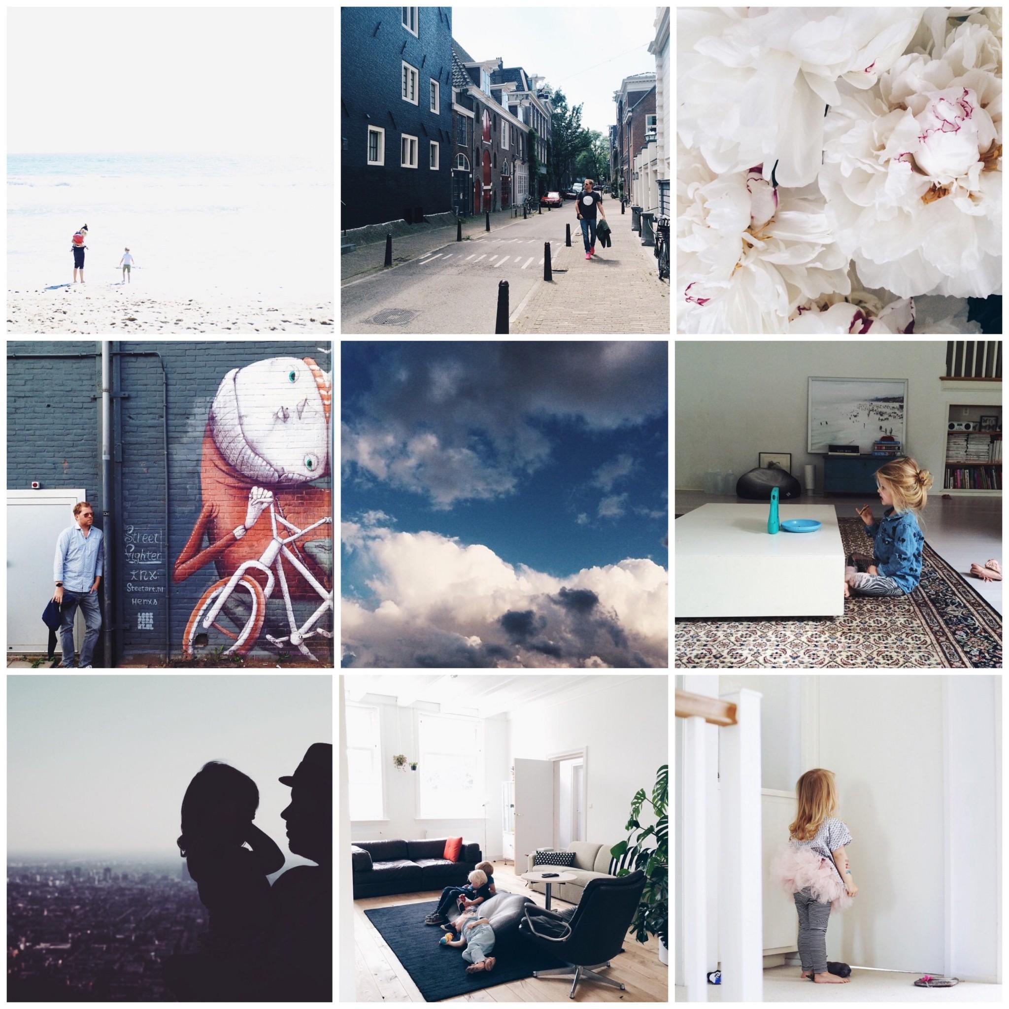 June on instagram @madebylon
