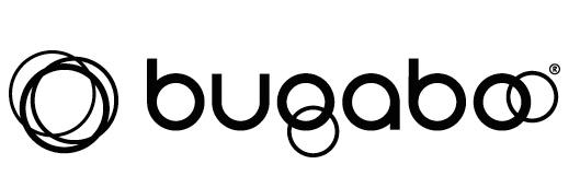 150701 Bugaboo logo 600x600