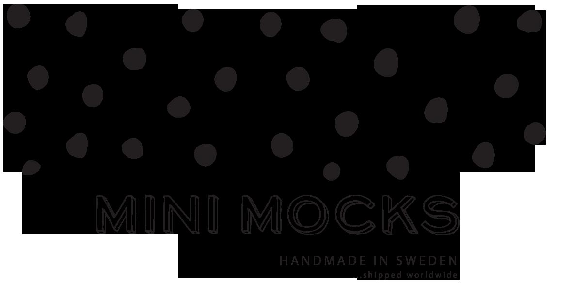 Mini Mocks