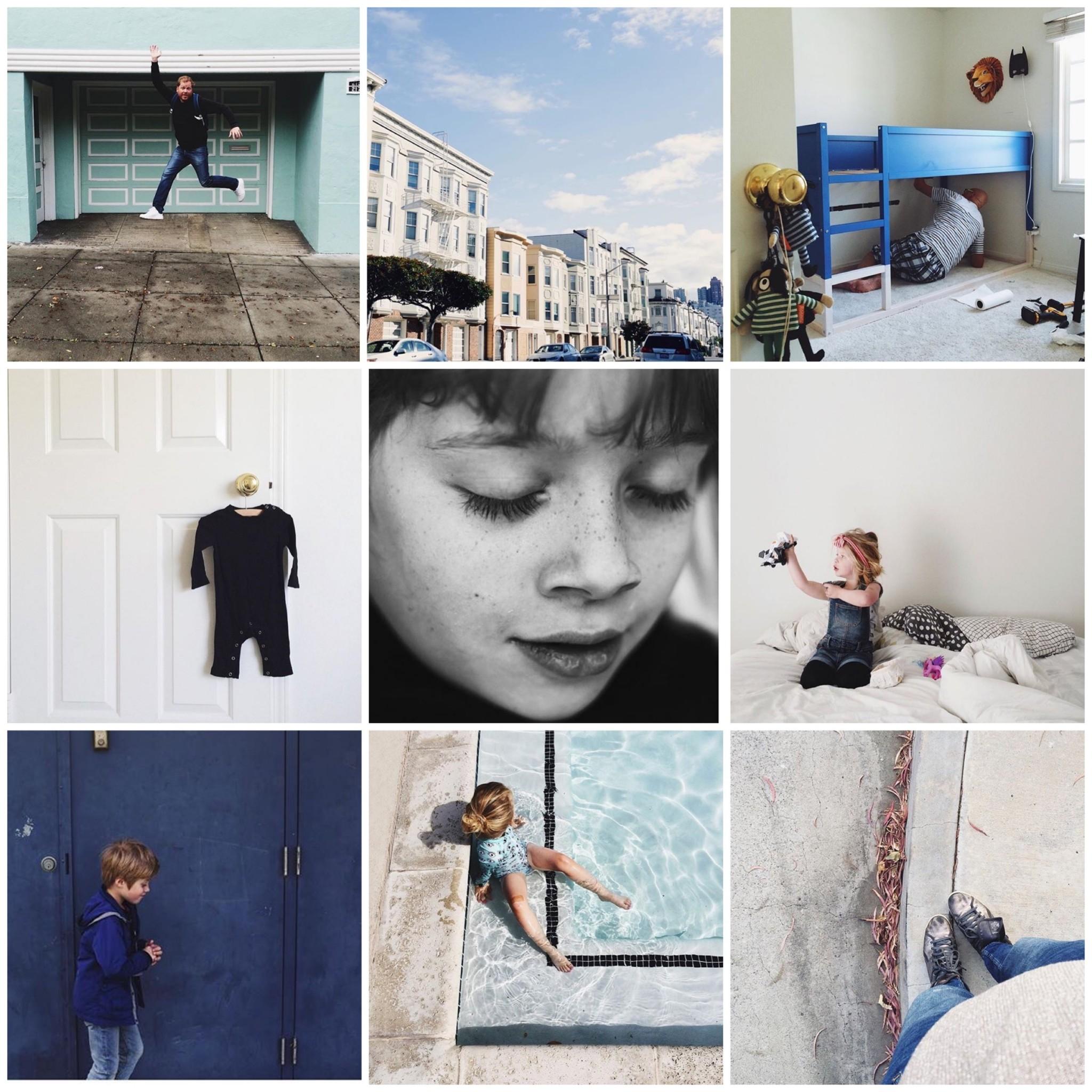 April on instagram @madebylon