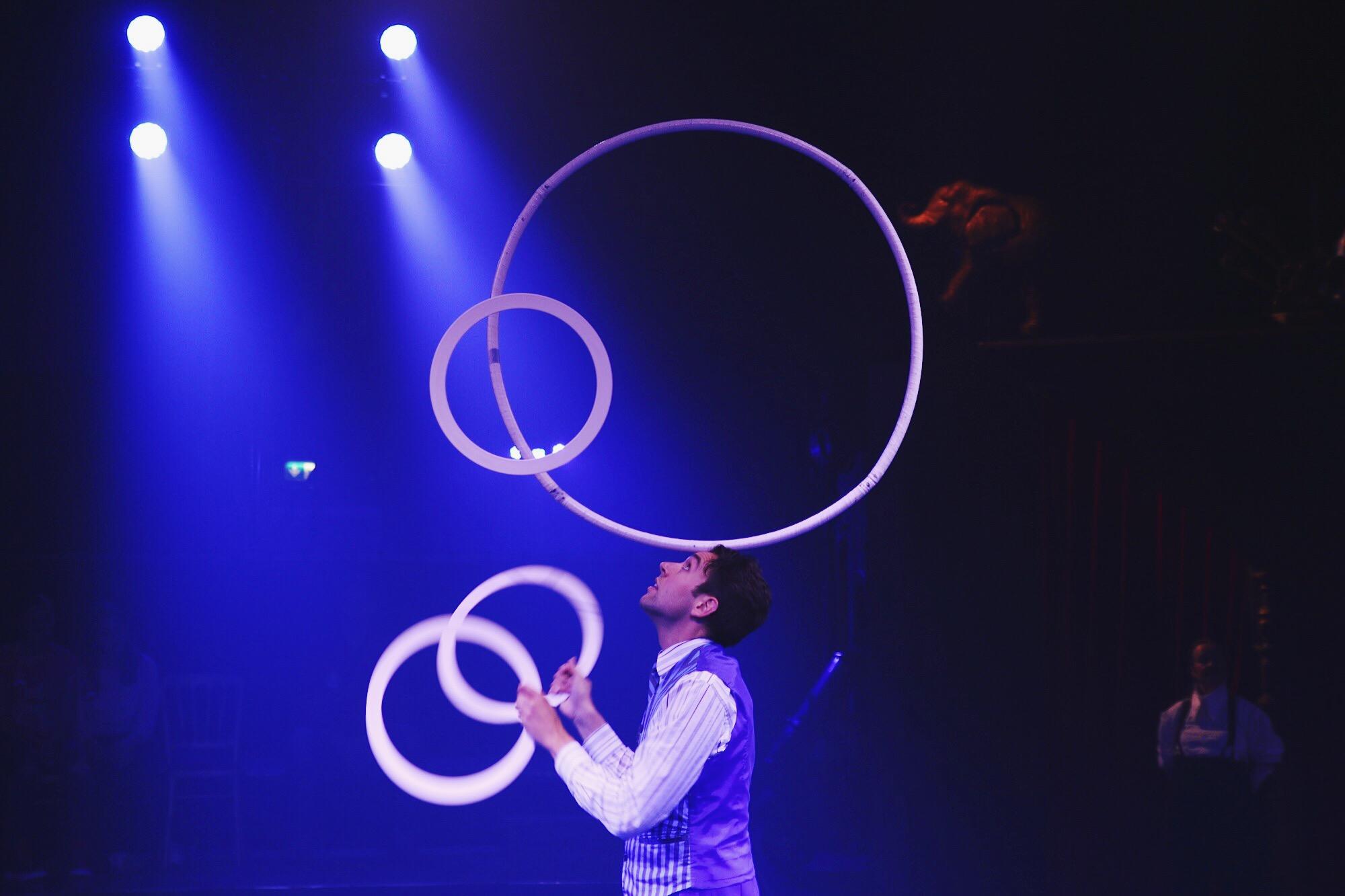 circus cliniclowns 04
