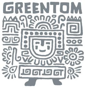 green tom
